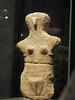 The Karpathos Lady (Kaptain Kobold) Tags: kaptainkobold museum artefact object exhibit canberra australia greek fertility goddess statue
