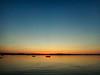 DSC02632.jpg (hye tyde) Tags: paddling ipswich massachusetts plumislandsound sunset greatneck