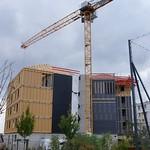 28-11-2016 - Atelier habitat coopératif & chantier Chamarel-Les-Barges - 022