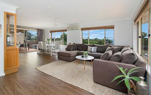 2 Donegal Road, Berkeley Vale NSW 2261