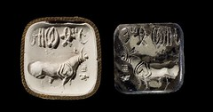 Liked on Pinterest: British Museum - A History of the World in 100 objects http://ift.tt/2iyWvRA (Joshua Jones 1060630855) Tags: pinterest specials day