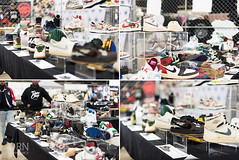 The Silk Show Day One - 01.14.17 (dunksrnice) Tags: 2017 wwwdunksrnicenet dunksrnicenet dunksrnice rolotanedojr rolo tanedo jr rtanedojr silk show thesilkshow