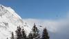 DSC_0799 (camillehod) Tags: mountain alps alpes savoie