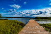 IMG_8520 (Forget_me_not49) Tags: alaska alaskan wasilla lakes lucillelake boardwalk pier sunrise waterways