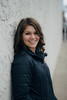 (EmmaTaylor•) Tags: st louis grove photographer portraits girl laughing cute lightroom photoshop adobe