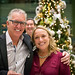 """BOMA Holiday 2016 Guests (17) • <a style=""""font-size:0.8em;"""" href=""""http://www.flickr.com/photos/133176840@N07/31620829155/"""" target=""""_blank"""">View on Flickr</a>"""