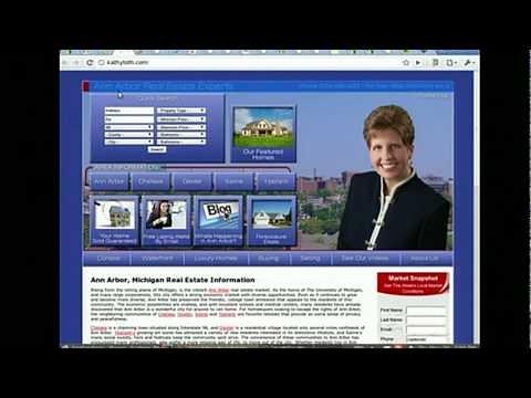 31718826393 5d5f2416b0 Search Engine Optimization Tips