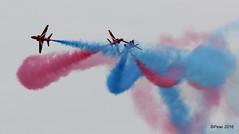 2016 06 10 LMD EHLW 0061 (peterdewinter) Tags: lmd2016 lmd airforcedays luchtmachtdagen airshow pewi f35