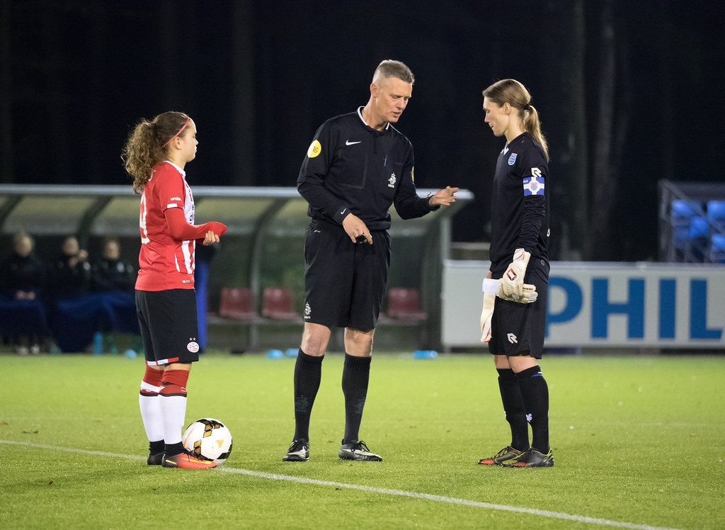 zwolle women Pec zwolle vrouwen is a dutch women's football from zwolle the team is founded in 2010, starting in the eredivisie season 2010–11 the club was the first two .