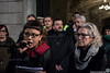 2016_12_27_Solidaritat amb Joan Coma_AntonioLitov(02) (Fotomovimiento) Tags: catalunya catalonia cataluña cup joan coma joancoma
