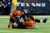 20161224-MMA_6579 (jmumike) Tags: sack houston savage bengals christmaseve nfl texans football