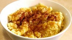 Paleo Porridge Recipe (simplecookingclub) Tags: recipe food cooking paleo porridge recipes