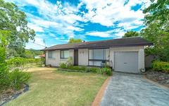 24 Cooinda Crescent, Narara NSW