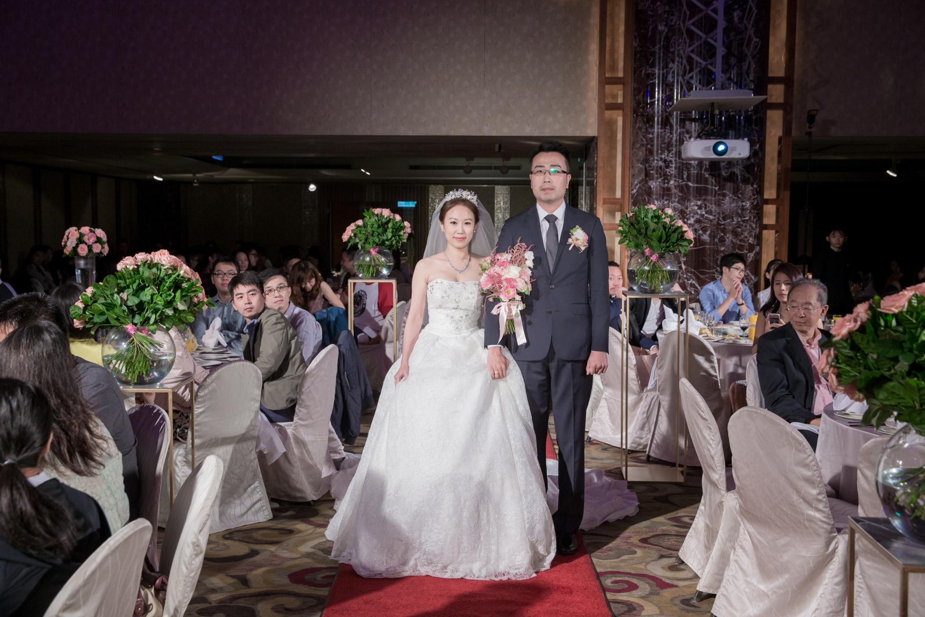 鴻璿鈺婷婚禮651