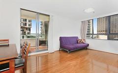1605/148 Elizabeth Street, Sydney NSW