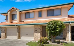 2/92-96 Greenway Drive, Banora Point NSW