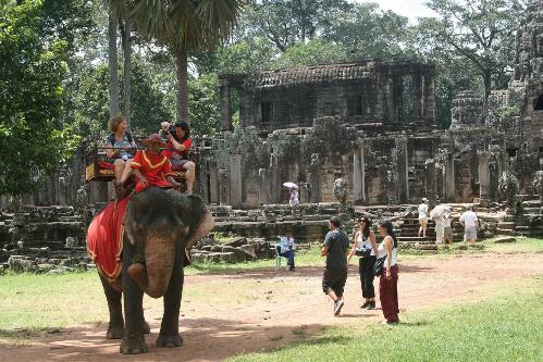 Ưu đãi đến 10 triệu đồng dịp sinh nhật Saigontourist - Vũng Tàu