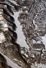 2016_12_29_ewr-lax_293 (dsearls) Tags: 20161229 ewrlax aerial windowseat windowshot winter aviation utah landscape flying geology erosion arid desert coloradouplift orogeny formation rock lithified mountains altitude red orange gray laramideorogeny greatbasin