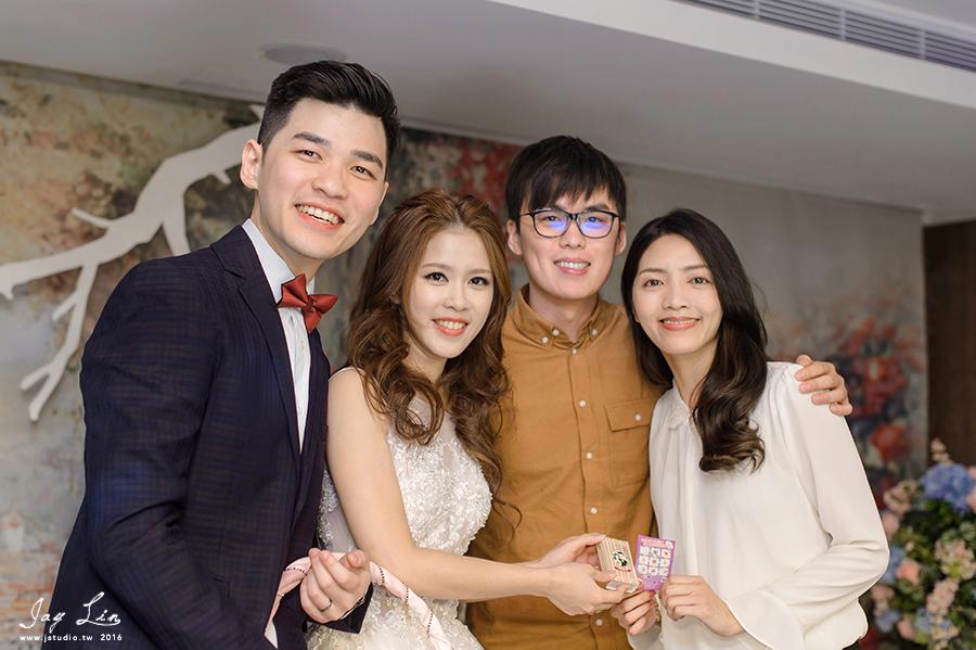 翰品酒店 婚攝 台北婚攝 婚禮攝影 婚禮紀錄 婚禮紀實  JSTUDIO_0181