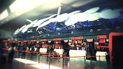 https://foursquare.com/v/kuala-lumpur-international-airport-terminal-2-klia2/4d12d125d6e06a31efd77461#airport #holiday #travel #trip #Asia #Malaysia #KLIA2 #机场 #度假 #旅行 #亚洲 #马来西亚 #吉隆玻国际机场 (soonlung81) Tags: 机场 airport