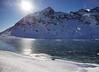 Lago Bianco (RS_1978) Tags: winter engadin olympusem1 schnee landschaft eis schweiz berge engiadina ghiaccio glace hielo ice landscape montagnes mountains neige neve nieve snow poschiavo graubünden ch