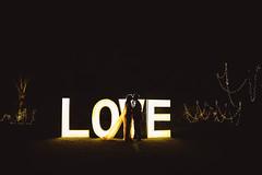 U&G Photography (geeshan bandara | photography) Tags: heritance heritancenegombo mlni mlniw159 melanie negombo poruwawedding rolf ugweddings beachporuwa colomboweddingphotographers destinationweddings poruwa srilankaweddingphotographers srilankanweddingphotography ug ugphotography weddingphotography weddingsinsrilanka