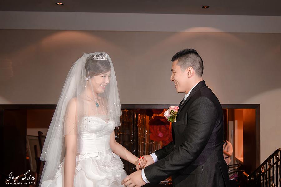台北國賓大飯店 婚攝 台北婚攝 婚禮攝影 婚禮紀錄 婚禮紀實  JSTUDIO_0025