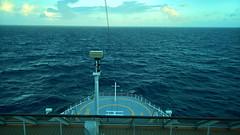 047/105 25-12-2016 Caribbean Sea (Mark Hewson) Tags: celebrity equinox caribbean ship