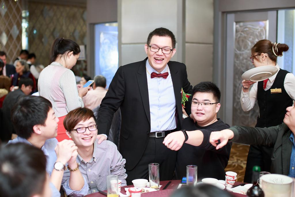 中和晶宴婚禮攝影-婚宴_110