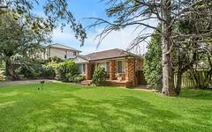 24 Melrose Avenue, Sylvania NSW