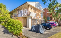 4/54 Kurnell Road, Cronulla NSW