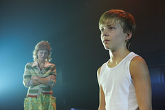 Billy Elliot (95)