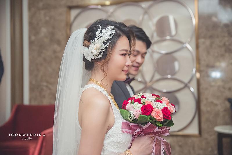 婚禮攝影,婚禮紀錄,婚紗禮服,新娘秘書,台中兆品酒店