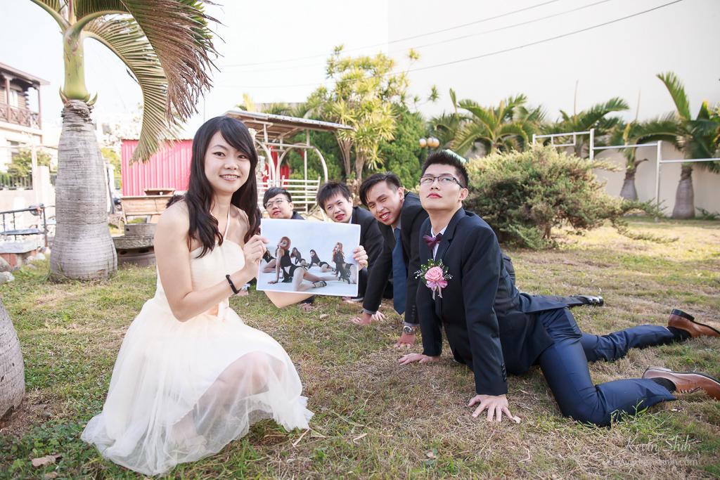 新竹婚攝推薦-迎娶儀式_054