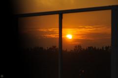20150530-DS7_1948.jpg (d3_plus) Tags: street sunset sea sky sun japan scenery dusk daily telephoto  tele streetphoto tamron kanagawa    dailyphoto 28300mm  thesedays   manaduru 28300    tamron28300mm   tamronaf28300mmf3563   a061   telezoomlens d700  tamronaf28300mmf3563xrdildasphericalif nikond700  nikonfxshowcase a061n