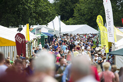 Kent_County_Show_2014_Highlights_075