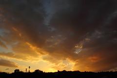 Sunset june 9 2015 008 (Az Skies Photography) Tags: sunset red arizona orange cloud sun black june rio yellow set clouds canon eos rebel gold golden twilight dusk salmon 9 az rico safe nightfall 2015 arizonasky arizonasunset 6915 riorico rioricoaz t2i arizonaskyline canoneosrebelt2i eosrebelt2i arizonaskyscape 692015 june92015