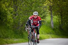 _MG_6698 WeBike Aarhus Rundt 2015 Foto - Toke Hage