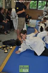 Judo0171