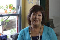 Judy Murphy (Lucey)