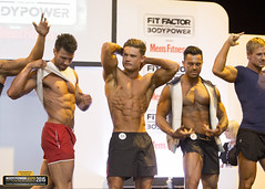 E67A0346 (TerryGeorge.) Tags: george birmingham power body muscle competition pack terry fitness six factor abs fit 2015 ifbb ukbff