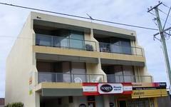 3/2 Gregory Street, South West Rocks NSW