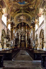 _MG_2295-Edit.jpg (neil.bulman) Tags: church painting poland baroque wroclaw pl wrocaw baroquechurch wojewdztwodolnolskie universitychurchoftheblessednameofjesus churchoftheblessednameofjesus