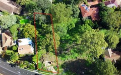 186 Marsden Road, Dundas Valley NSW