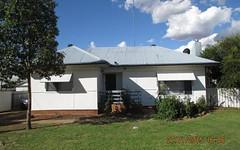 19 Condamine, Ungarie NSW