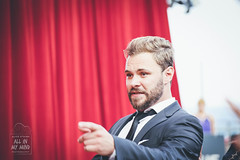 Monte Carlo Tv Festival 2015 (All in my Mind    Photography) Tags: france television festival patrick montecarlo monaco event awards francia flueger chicagopd montecarlotelevisionfestival montecarlotvfestival