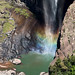 Segunda maior cachoeira do México