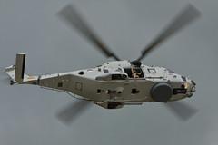 NH-90 (nxgphotos) Tags: gilzerijen nh90 dutchnavy luchtmachtdagen