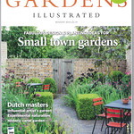 Gardens Illustrated 2015