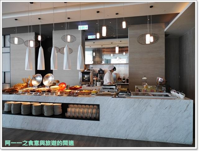 寒舍樂廚捷運南港展覽館美食buffet甜點吃到飽馬卡龍image023